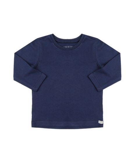 Camiseta-Basica-Azul-Marinho-8549095-Azul_Marinho_1