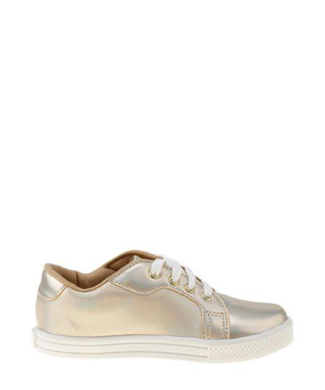 Tenis-Metalizado-Dourado-8592148-Dourado_1