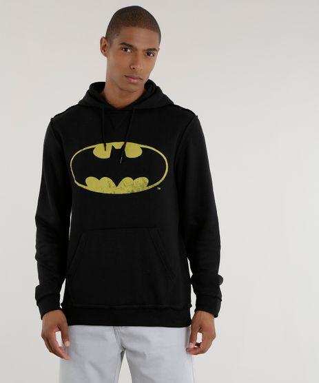 Blusao-em-Moletom-Batman-Preto-8454307-Preto_1
