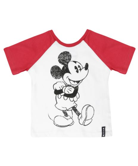 Camiseta-Mickey-Branca-8549082-Branco_1