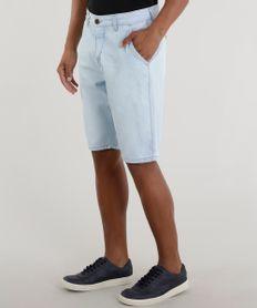 Bermuda-Jeans-Reta-Azul-Claro-8558137-Azul_Claro_1