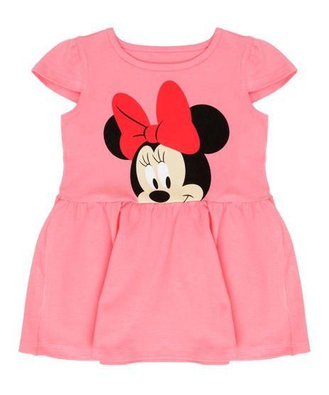 Vestido-Minnie-Rosa-8571703-Rosa_1