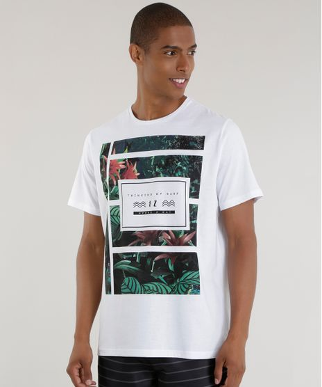 Camiseta--Thinking-of-Surf--Branca-8527951-Branco_1