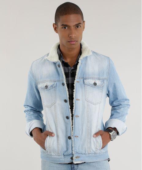Jaqueta-Jeans-com-Pelos-Azul-Claro-8517224-Azul_Claro_1