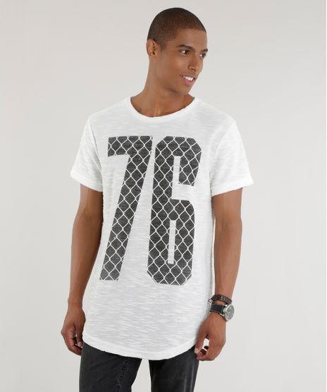 Camiseta-Longa-em-Moletom--76--Off-White-8524185-Off_White_1