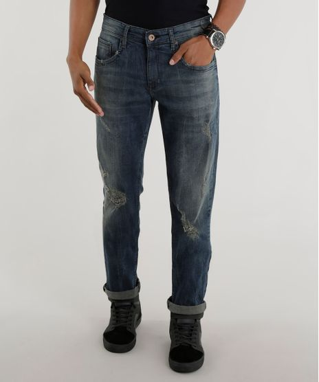 Calca-Jeans-Slim-Azul-Escuro-8537279-Azul_Escuro_1