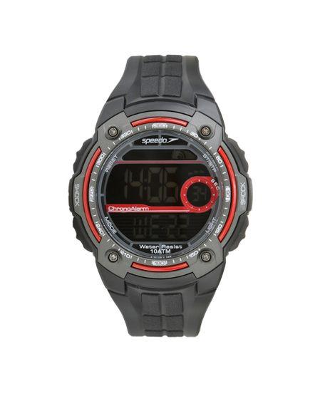 Relogio-Speedo-Digital-Masculino---80581G0EVNP1-Preto-8413824-Preto_1