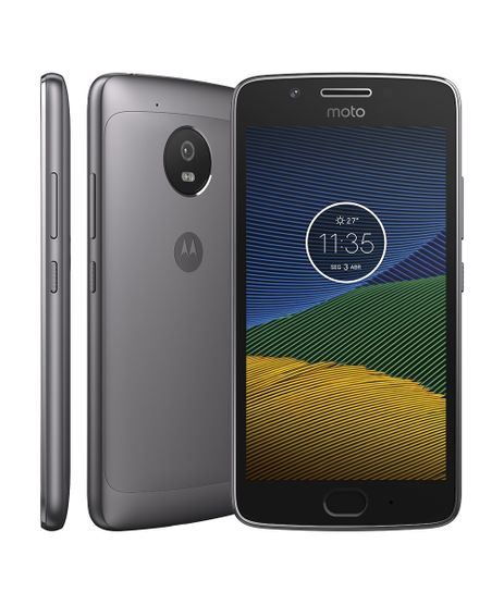 Smartphone-Motorola-Moto-G5-Grafite-8628478-Grafite_1