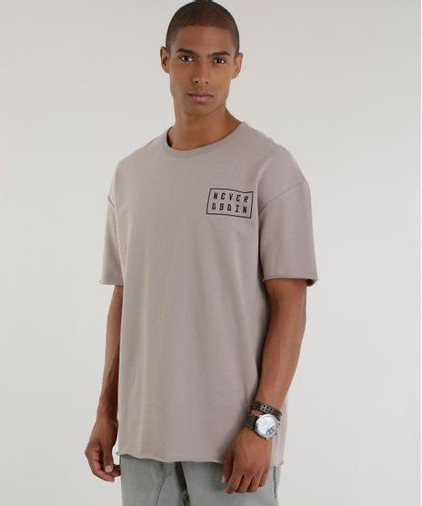 Camiseta-Longa-em-Moletom-Cinza-8537409-Cinza_1