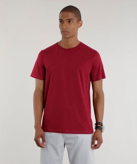 Camiseta-Basica-Vinho-8502569-Vinho_1