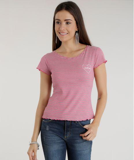 Blusa-Canelada-Listrada-com-Bordado-Pink-8559265-Pink_1