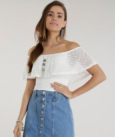 Blusa-Cropped-Ombro-a-Ombro-com-Renda-Off-White-8601060-Off_White_1