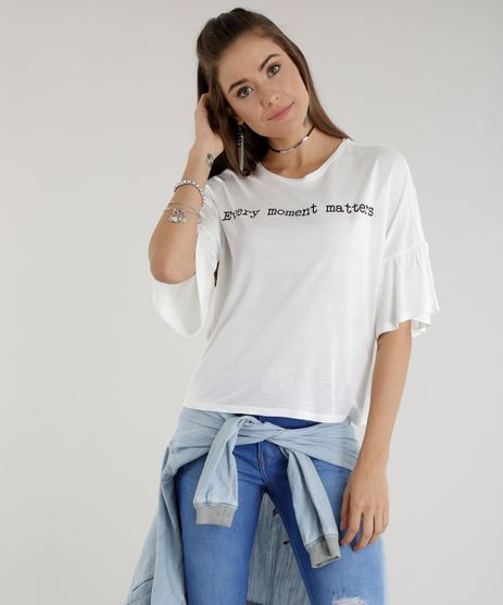 //www.cea.com.br/blusa--every-moment-matters--off-white-8558447-off_white/p