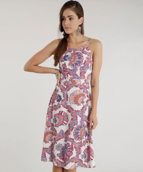 Vestido-Estampado-Floral-Off-White-8581913-Off_White_1
