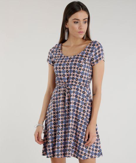 Vestido-Estampado-Floral-Rosa-Claro-8501278-Rosa_Claro_1
