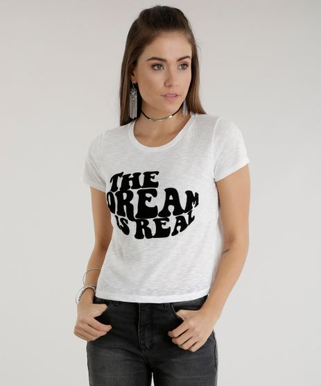 //www.cea.com.br/blusa--the-dream-is-real--off-white-8566409-off_white/p