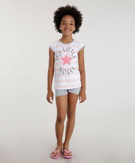Pijama--My-Little-Star--Off-White-8549218-Off_White_1