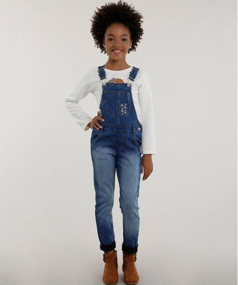 Macacao-Jeans-com-Bordado-Azul-Medio-8559625-Azul_Medio_1