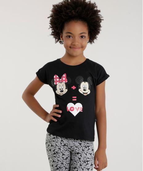Blusa-Mickey---Minnie-Preta-8546455-Preto_1