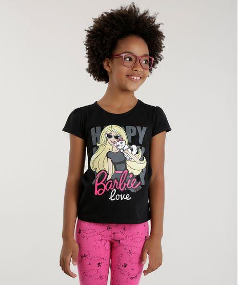 Blusa-Barbie-Preta-8556184-Preto_1