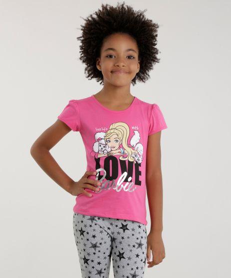 Blusa-Barbie-Rosa-8556191-Rosa_1