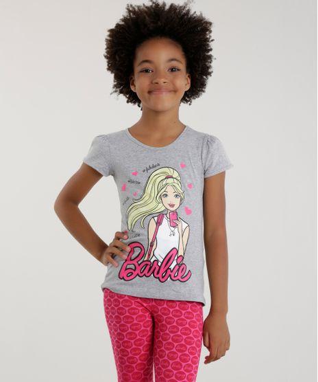 Blusa-Barbie-Cinza-Mescla-8556553-Cinza_Mescla_1