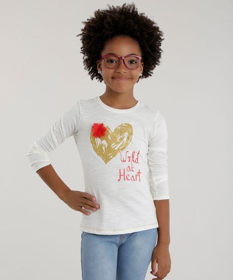 Blusa--Wild-at-Heart--Off-White-8547802-Off_White_1