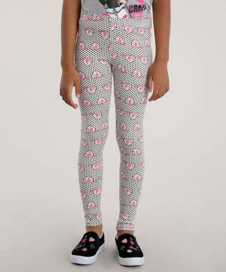 //www.cea.com.br/calca-legging-estampada-barbie-off-white-8564922-off_white/p