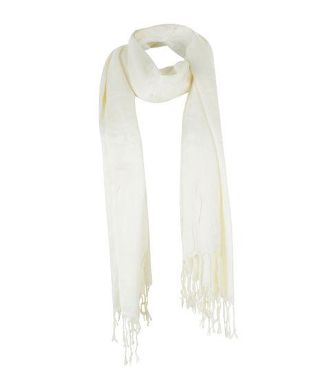 Lenco-Off-White-8473547-Off_White_1