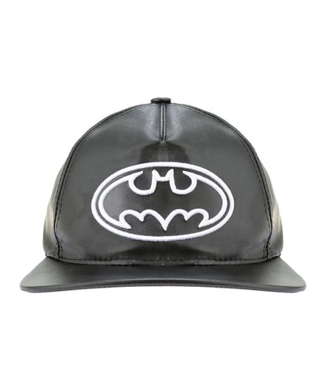 Bone-Batman-Preto-8437490-Preto_1