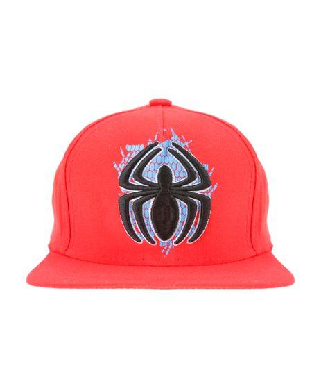 Bone-Homem-Aranha-Vermelho-8444112-Vermelho_1