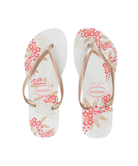 Chinelo-Havaianas-Estampado-Floral-Branco-8435413-Branco_1