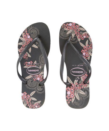 Chinelo-Havaianas-Floral-Preto-8435431-Preto_1