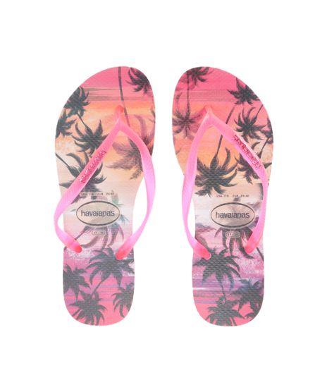 Chinelo-Havaianas-Tropical-Rosa-8424785-Rosa_1