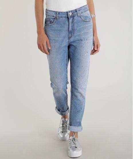 Calca-Jeans-Boyfriend-Azul-Medio-8590202-Azul_Medio_1