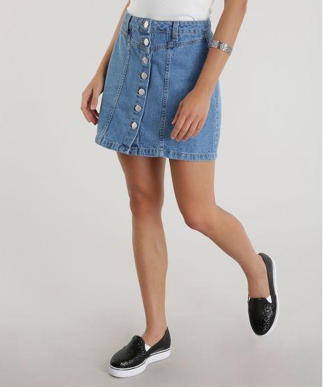 Saia-Jeans-Azul-Claro-8595599-Azul_Claro_1
