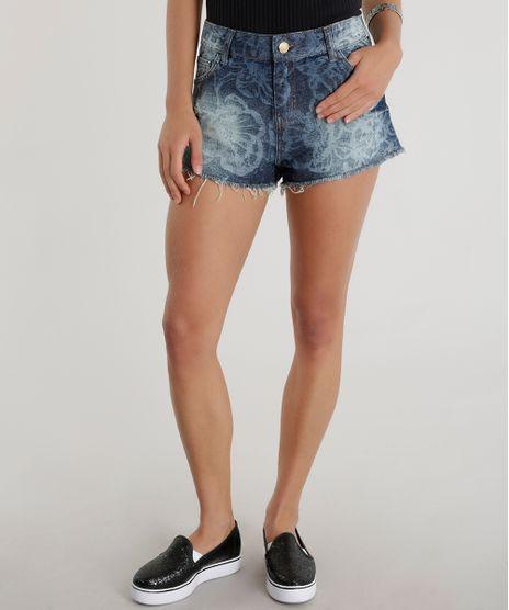 Short-Jeans-Estampado-Azul-Medio-8472927-Azul_Medio_1