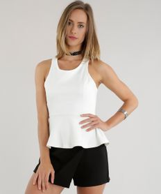 Regata-Peplum-Off-White-8543009-Off_White_1