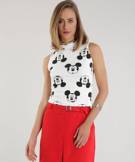 Regata-Estampada-Mickey-Off-White-8557322-Off_White_1