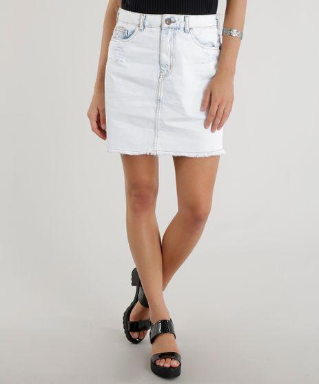 Saia-Jeans-Azul-Claro-8558475-Azul_Claro_1