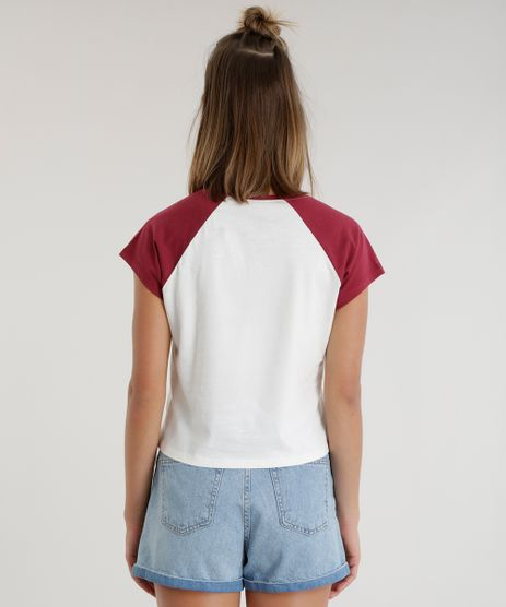 //www.cea.com.br/blusa-cropped-looney-tunes-off-white-8578248-off_white/p