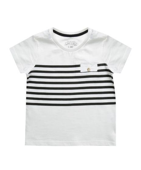 Camiseta-com-Listras-Off-White-8380579-Off_White_1