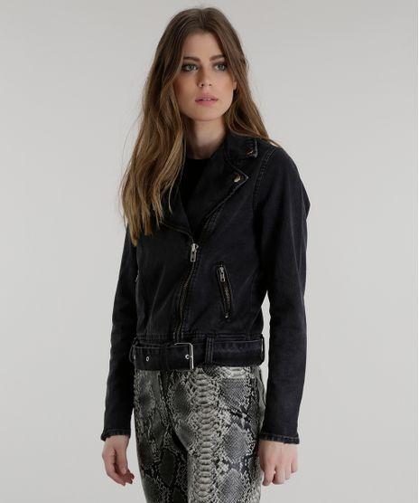 Jaqueta-Jeans-Biker-Pat-Pat-s-Preta-8573346-Preto_1