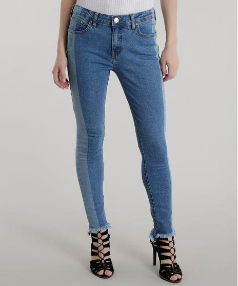 Calca-Jeans-Cigarrete-Pat-Pat-s-Azul-Medio-8569597-Azul_Medio_1