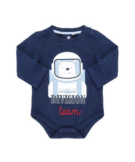 Body--Astronauta--em-Algodao---Sustentavel-Azul-Marinho-8466238-Azul_Marinho_1