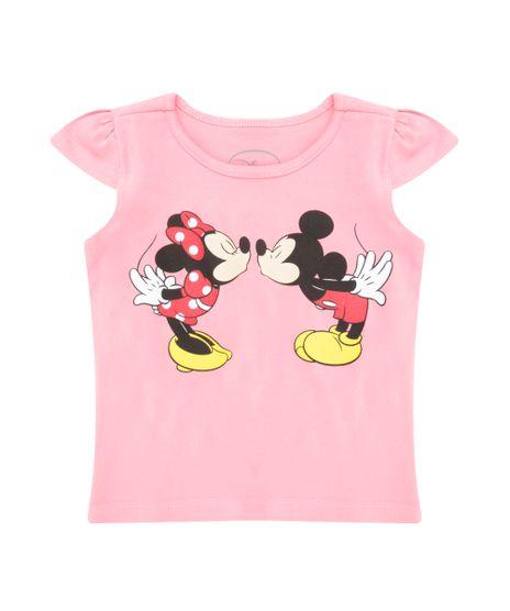 Blusa-Mickey---Minnie-Rosa-8598450-Rosa_1