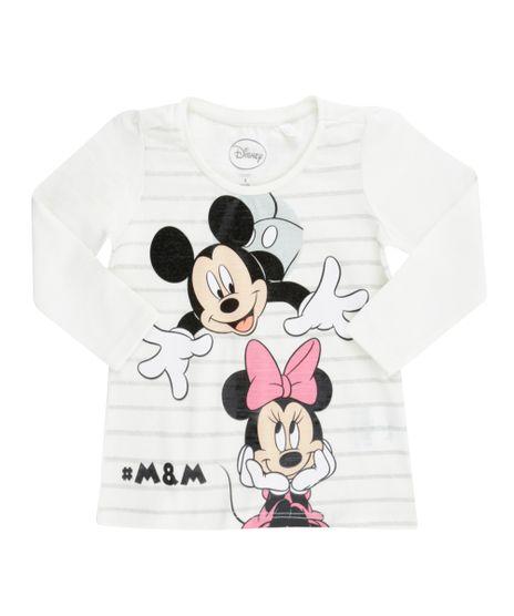 Blusa-Mickey---Minnie-Off-White-8570583-Off_White_1
