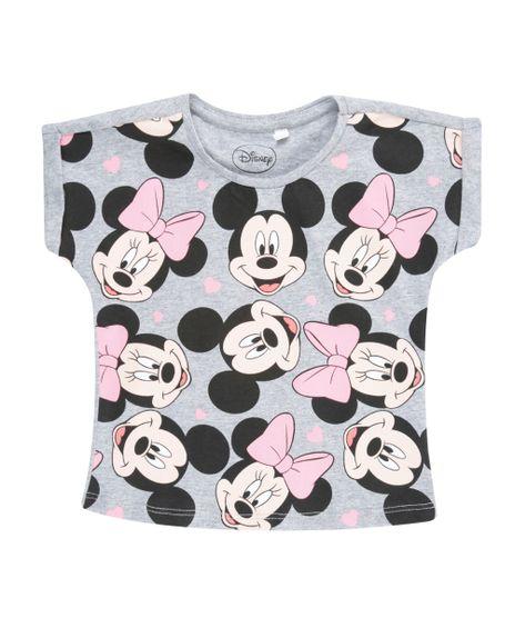 Blusa-Mickey---Minnie-Cinza-Mescla-8459687-Cinza_Mescla_1