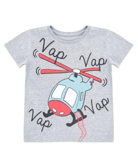 Camiseta--Helicoptero--Cinza-Mescla-8543379-Cinza_Mescla_1