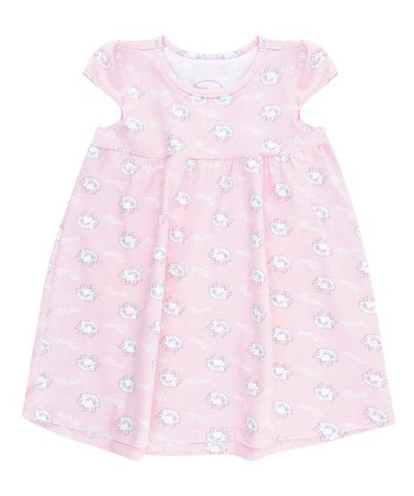 Vestido-Estampado-Marie-Rosa-Claro-8582907-Rosa_Claro_1